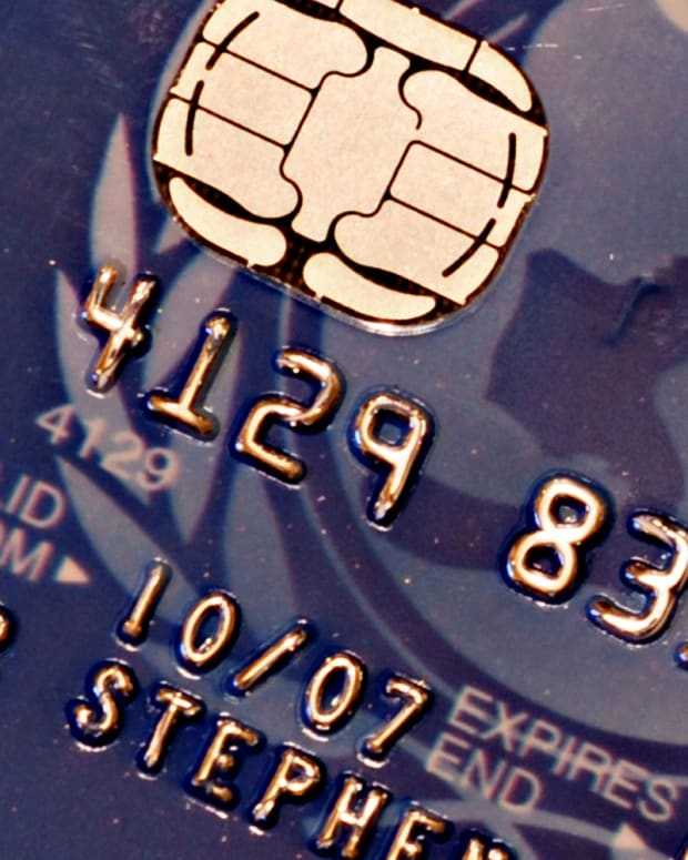 union-plus-and-capital-one-credit-cards