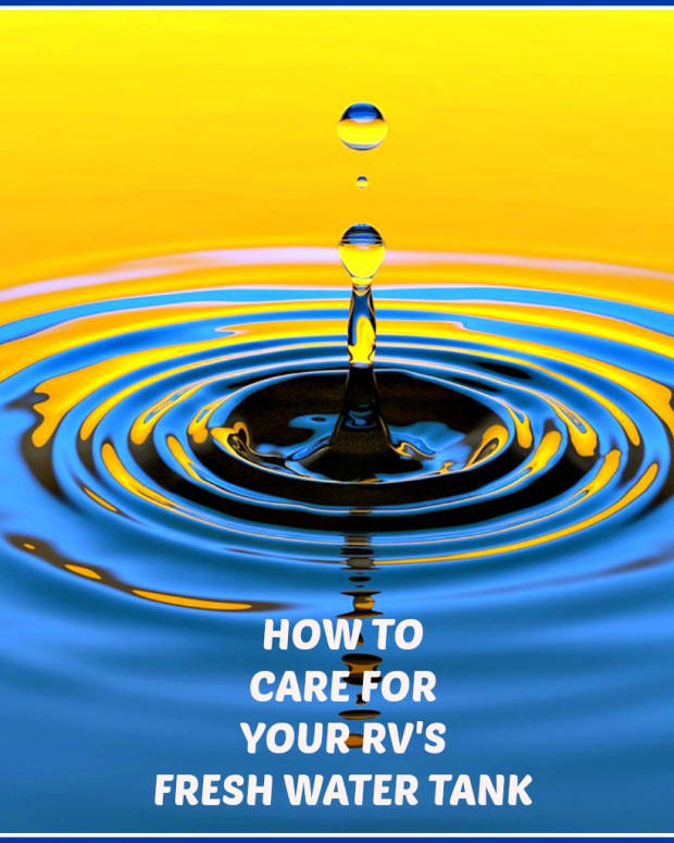 how-to-care-for-your-rv-fresh-water-tank
