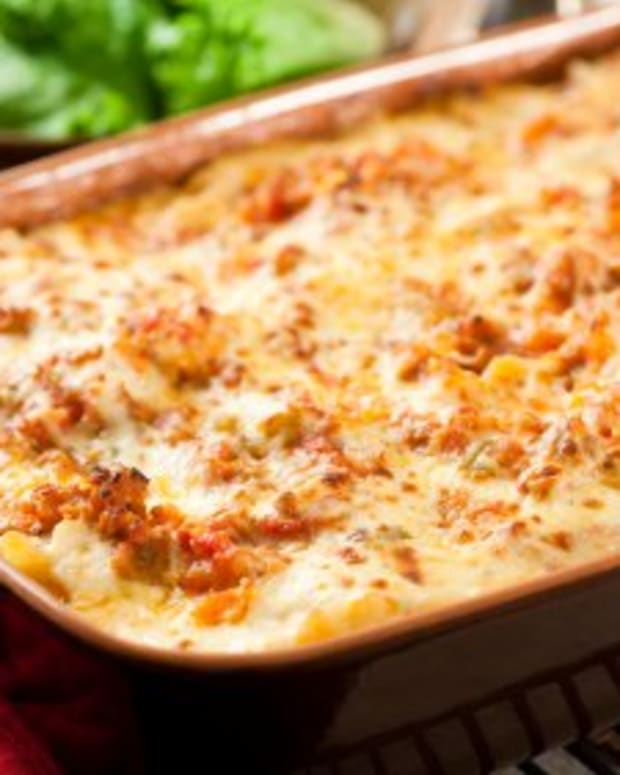ten-easy-casserole-recipes