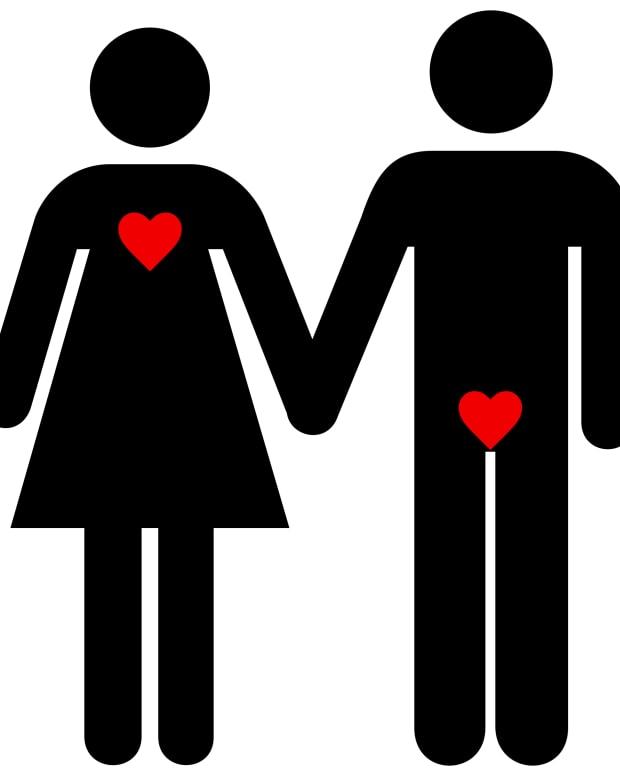biological-explanation-for-gender-differences