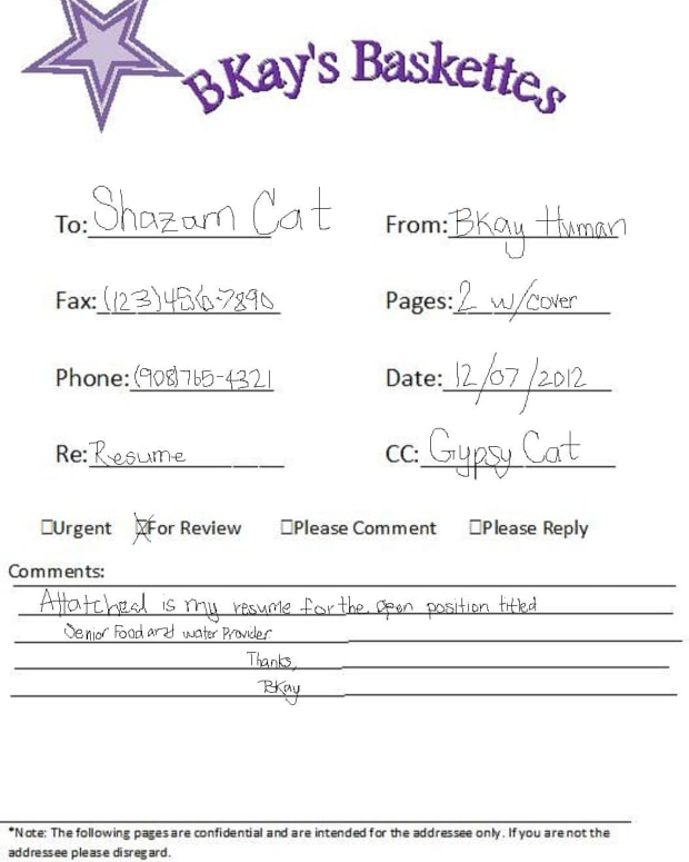 how-to-fill-out-a-fax-cover-page