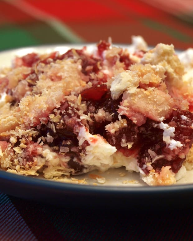 cranberry-dessert-yifta