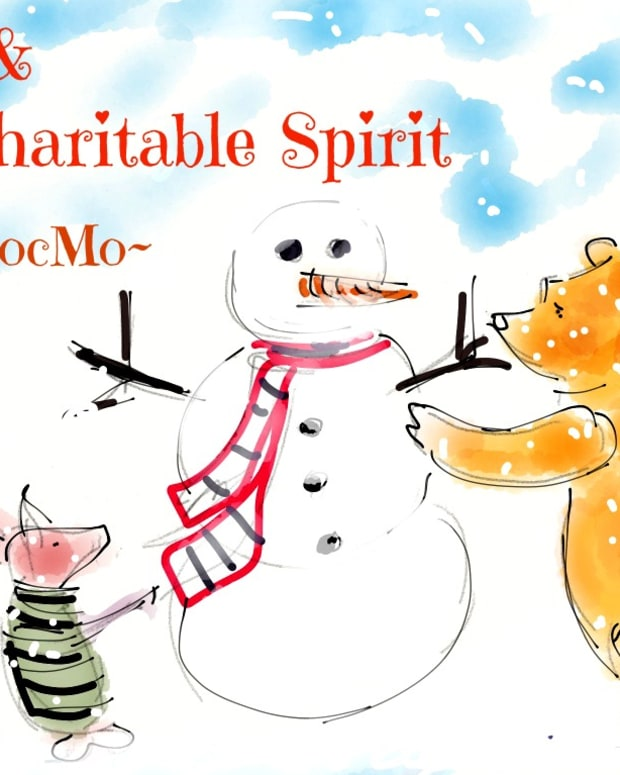 perspectives-pooh-the-charitable-spirit
