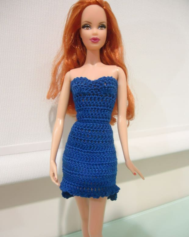 barbie-high-low-cocktail-dress-free-crochet-pattern