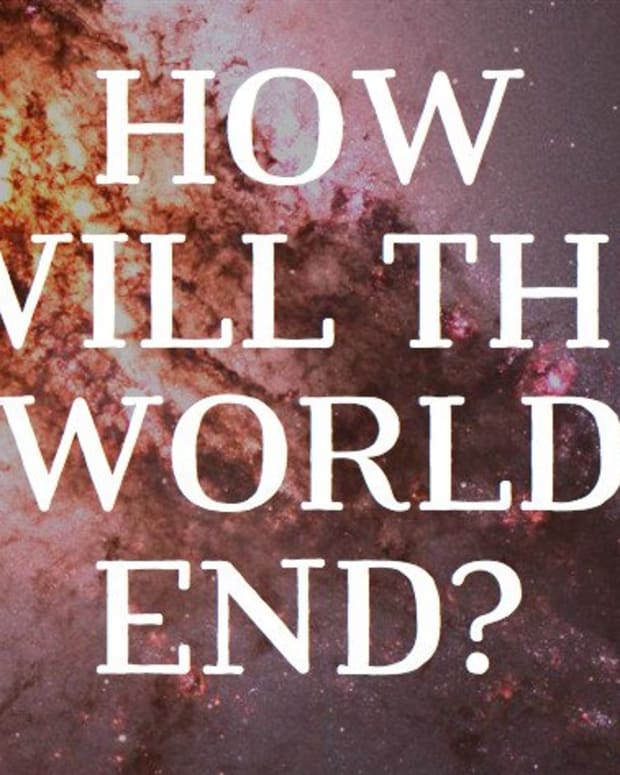 the-end-of-the-world-according-to-nostradamus