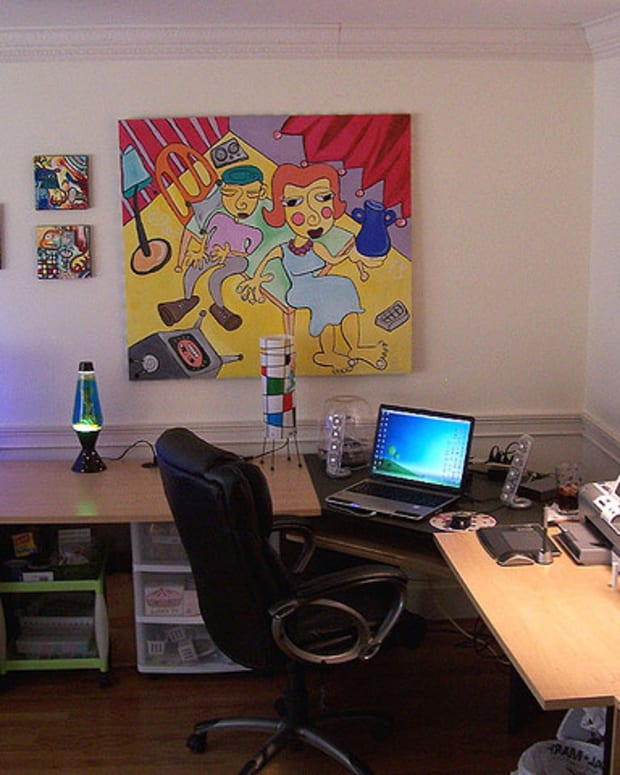 how-to-make-a-comfortable-workspace-for-your-homework