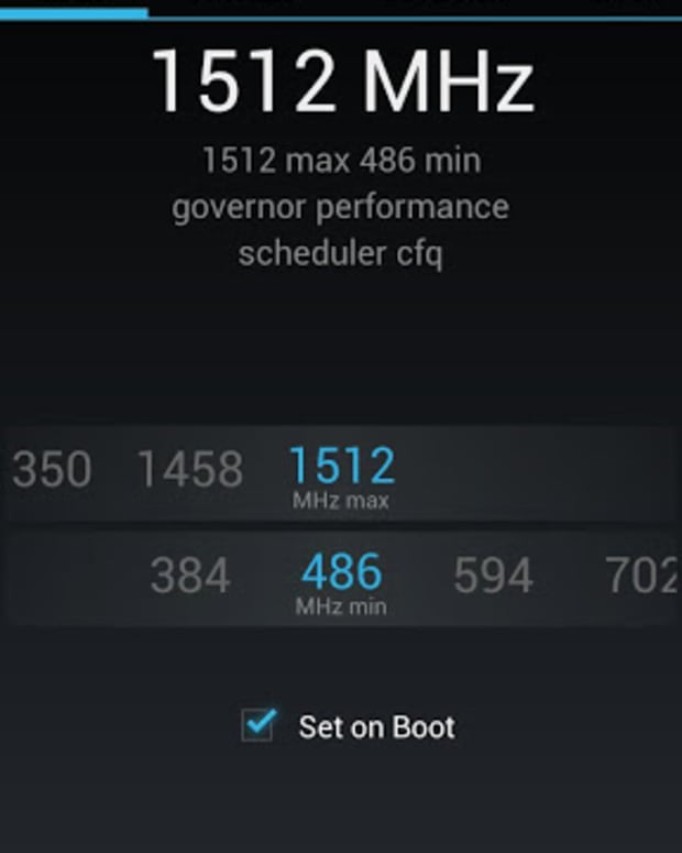 6-android-apps-to-improve-phone-performance