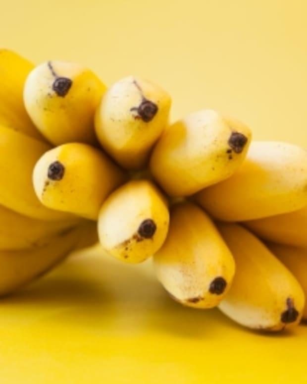 banana-scrub-recipe