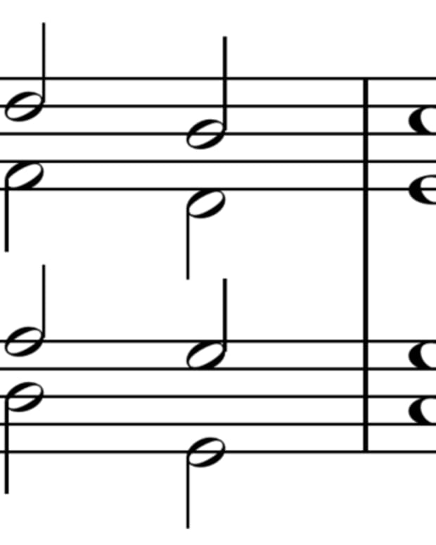 the-function-of-cadences-in-music