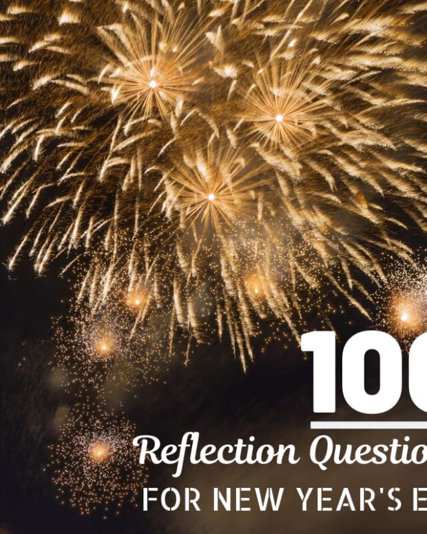 100-process-and-survey-questions-to-bring-in-the-new-year-mindfully