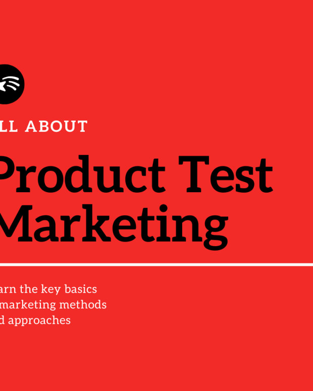 product-test-marketing