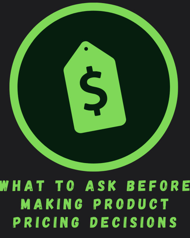 product-pricing-considerations-for-marketers
