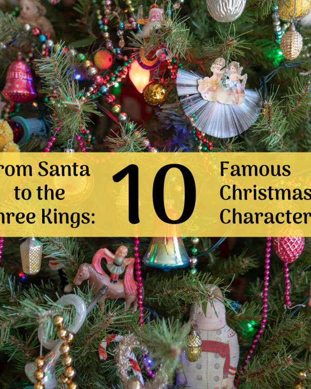 10-famous-christmas-characters