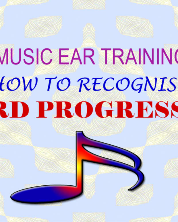 music-ear-training-chord-progressions