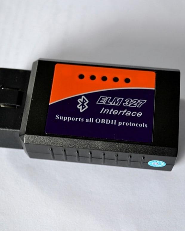 elm327-bluetooth-obd2-obdii-reader-torque-android-app