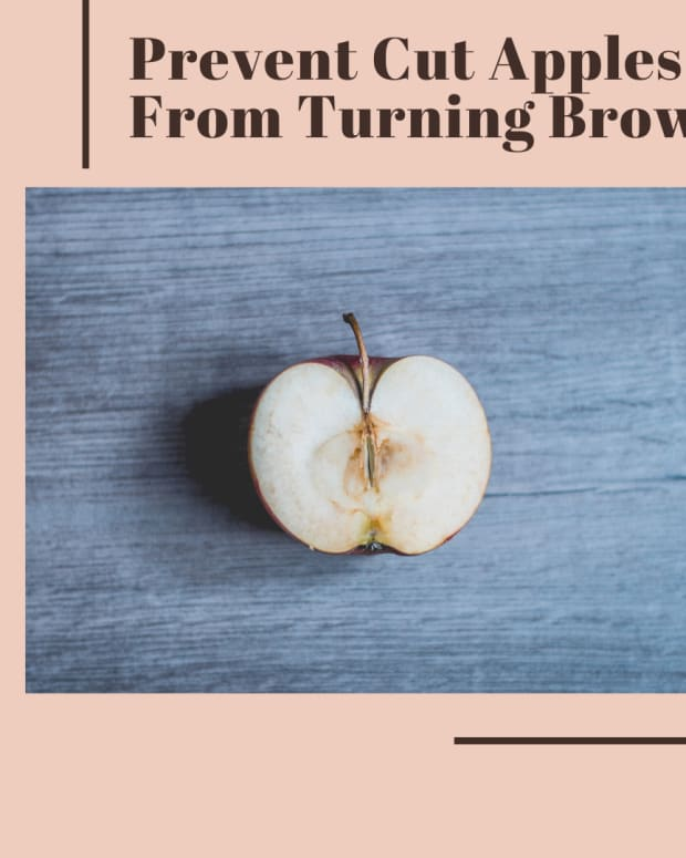 how-to-prevent-cut-apples-from-turning-brown