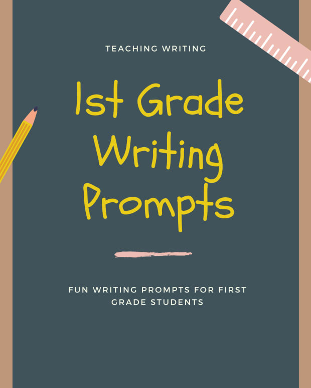 first-grade-writing-prompts