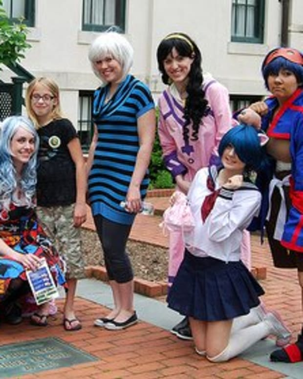 how-to-be-an-otaku-your-guide-to-the-anime-fandom-subculture