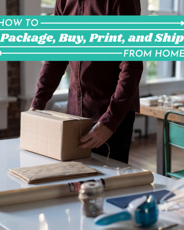 print-postage-at-home-no-monthly-fee