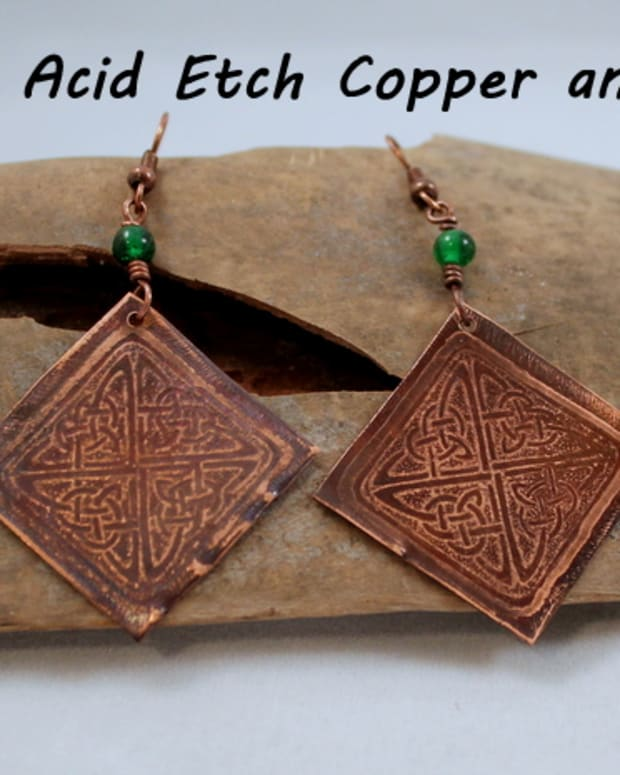 how-to-acid-etch-etching-copper-and-brass