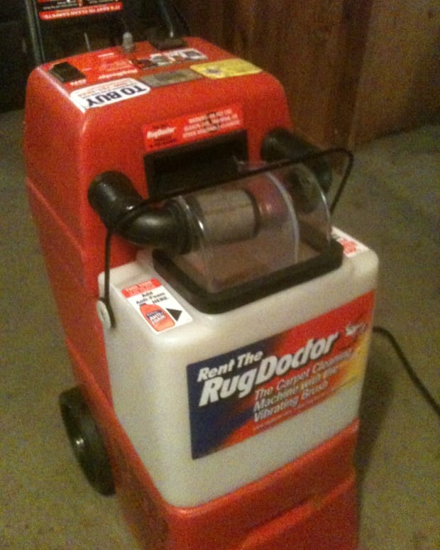 how-to-use-a-rug-doctor-steam-cleaner