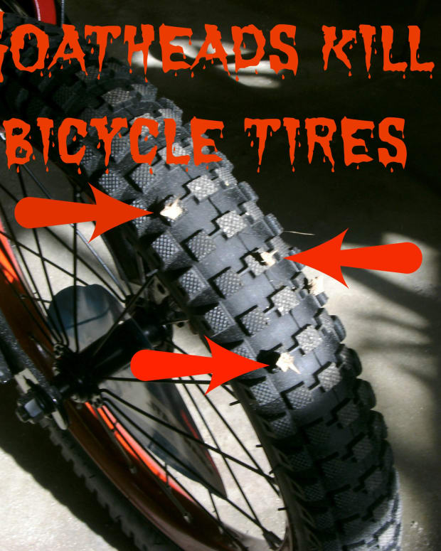 prevent-or-stop-bicycle-flat-tires