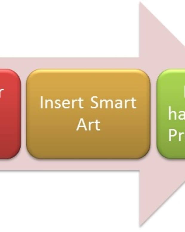 spice-up-your-word-document-with-smartart
