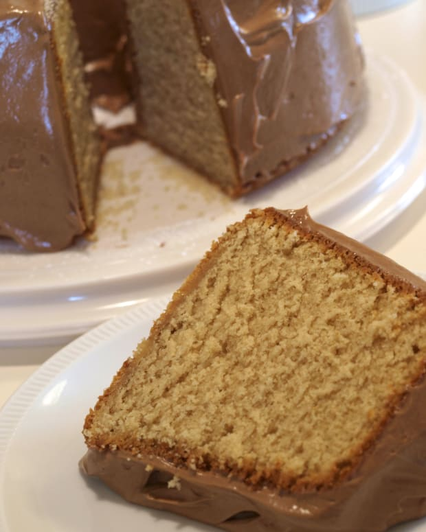 peanut-butter-pound-cake-recipe