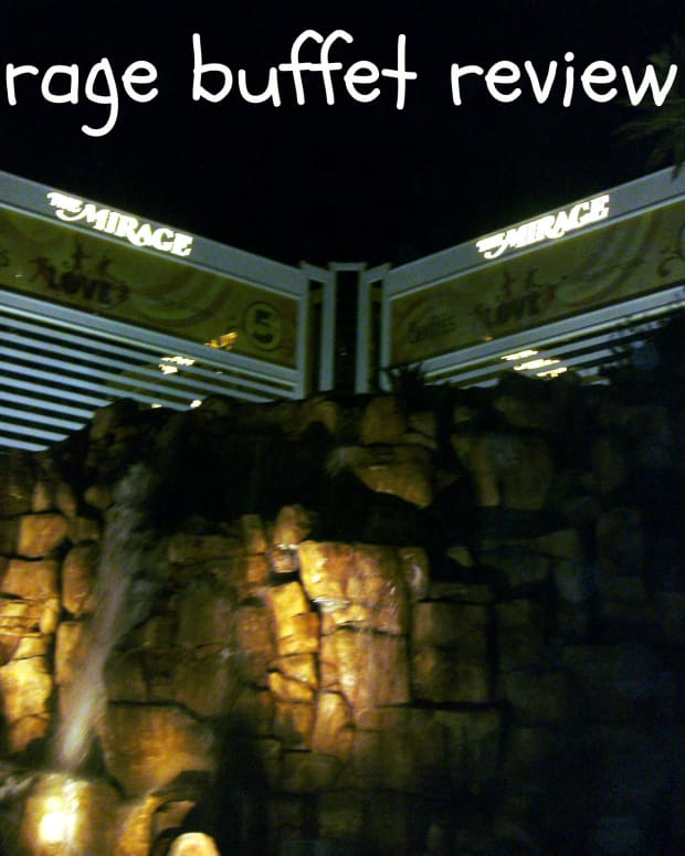 las-vegas-buffet-review-mirage-casino-buffet