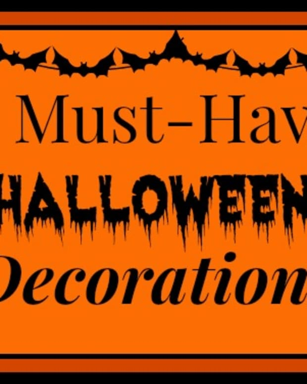 9-must-have-halloween-decorations