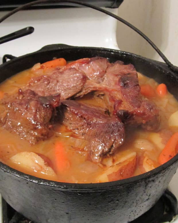 how-to-cook-pot-roast-in-cast-iron