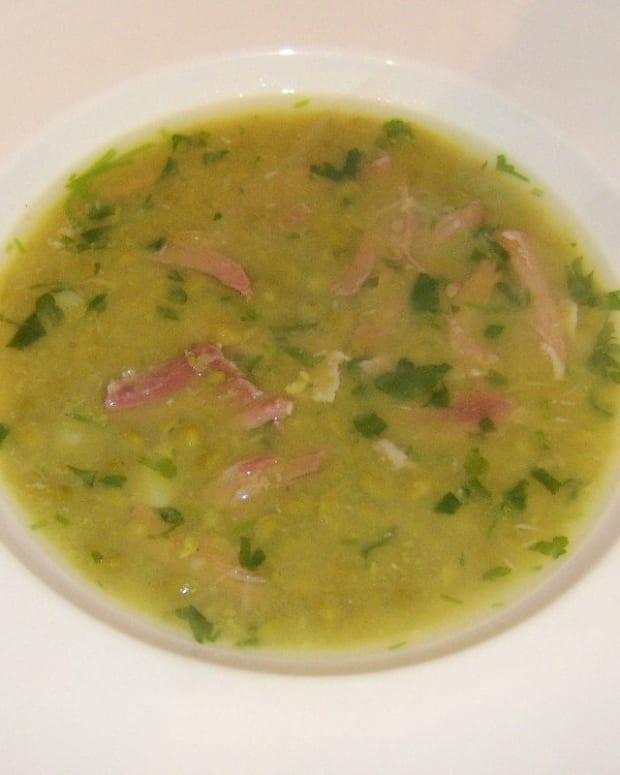 pea-and-ham-soup-recipe