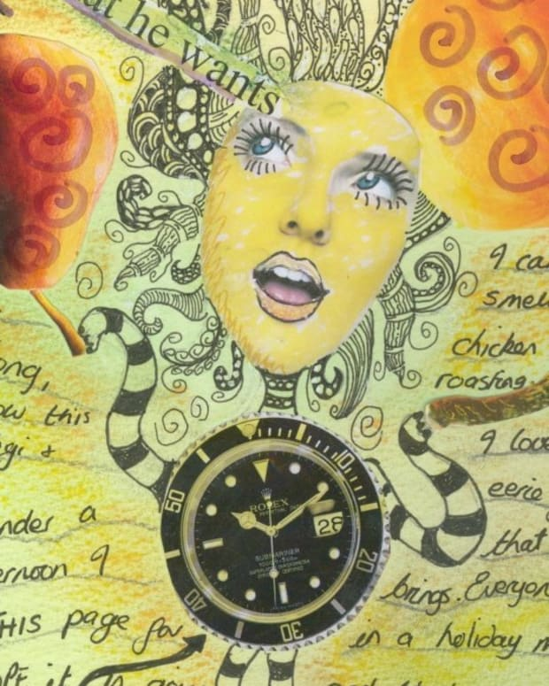 collage-ideas-for-your-art-journal