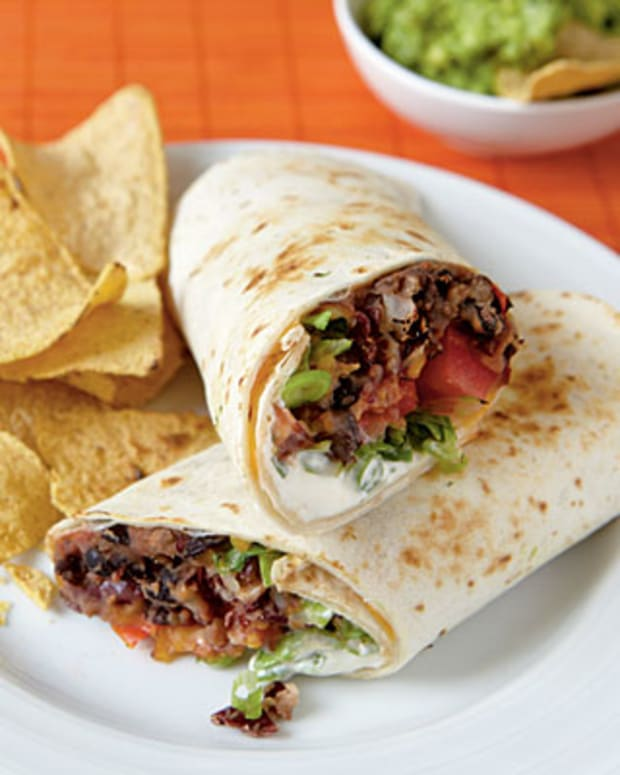 how-to-make-the-most-amazing-vegetarian-burritos