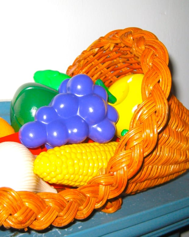 thanksgiving-games-for-kids