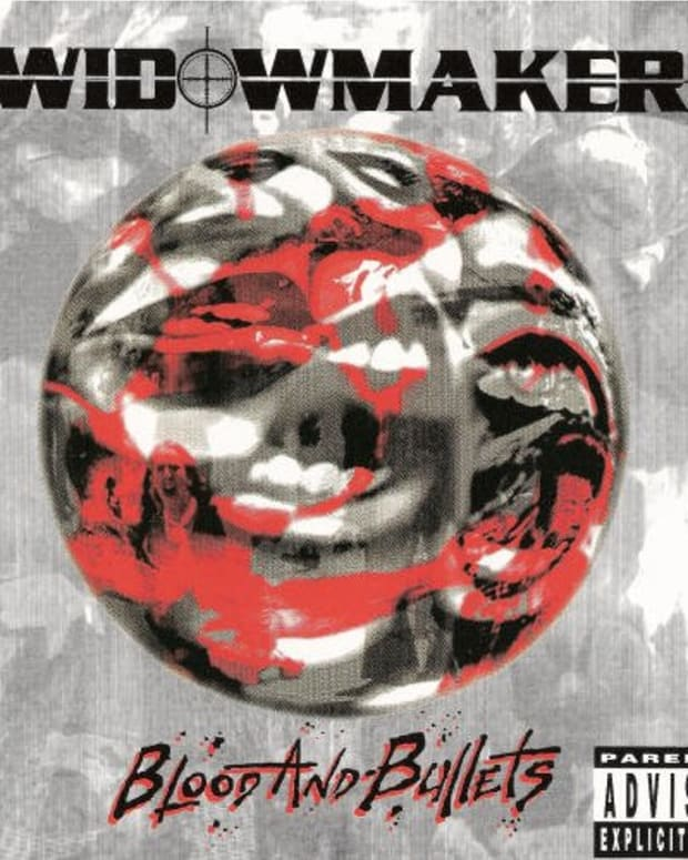 forgotten-hard-rock-albums-widowmaker-blood-and-bullets-1992