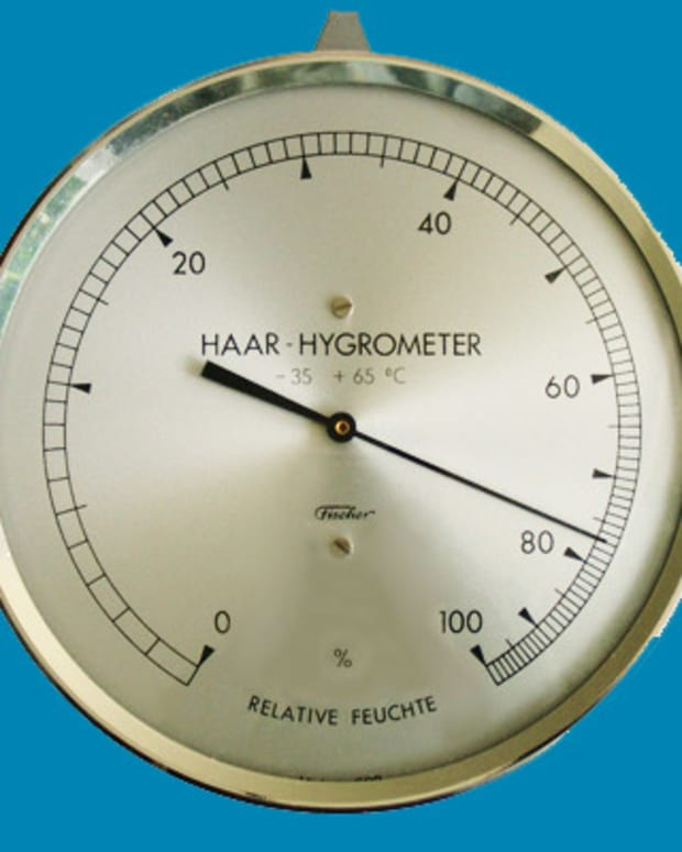 humidity-meters-hygrometers-types-and-uses
