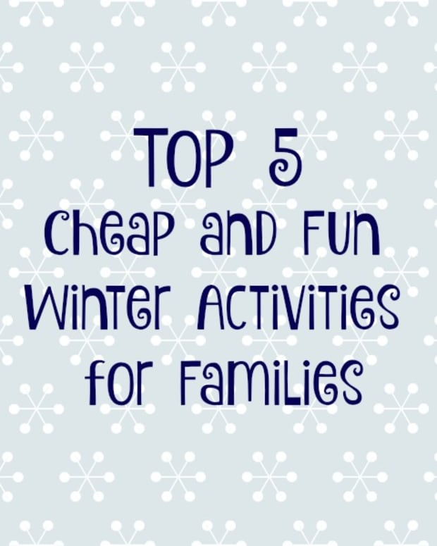 winter-fun-top-6-outdoor-activities-for-families