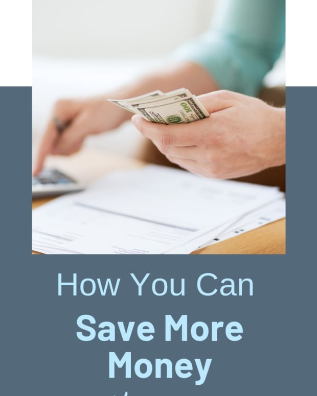 family-finances-how-to-save-more-money