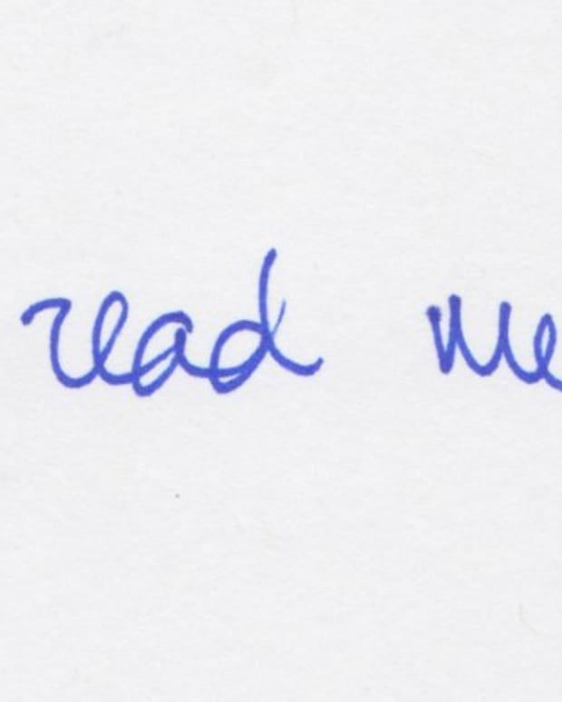 how-to-improve-handwriting
