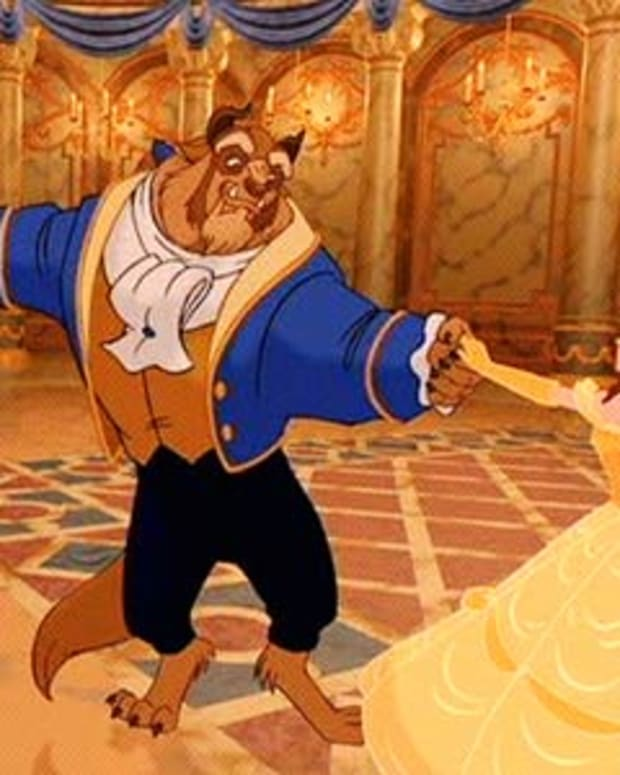 re-thinking-beauty-and-the-beast-feminism-and-flaw-in-the-disney-universe