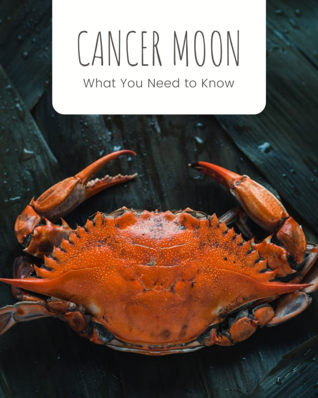 astrology-cancer-combined-with-all-moon-signs