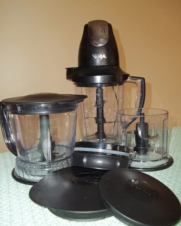 the-best-blender-ever