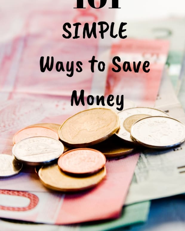 101-easy-ways-to-save-money