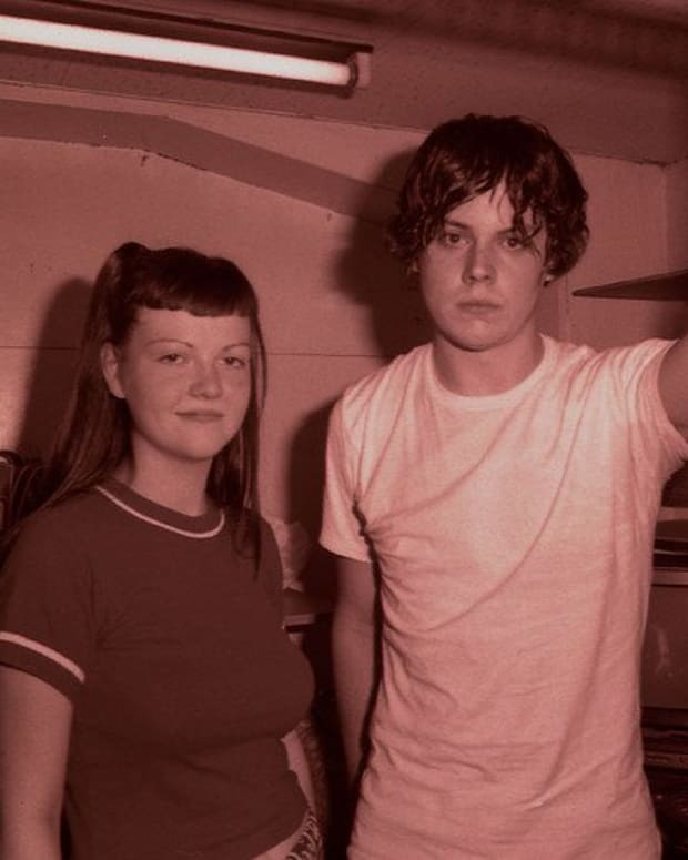 jack-white-before-the-white-stripes