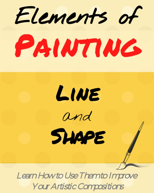 the-elements-of-painting
