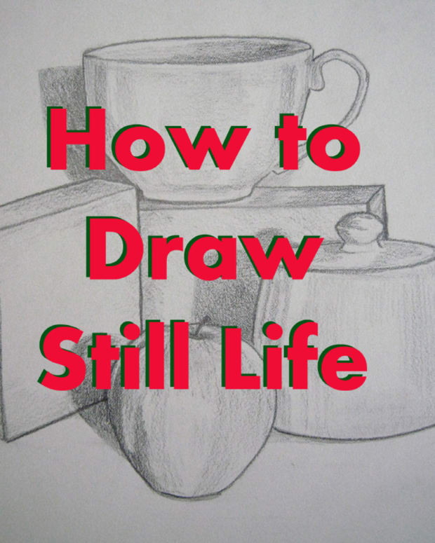 how-to-draw-still-life