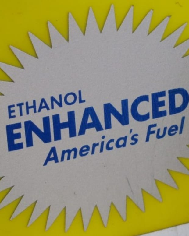 does-ethanol-reduce-gas-mileage