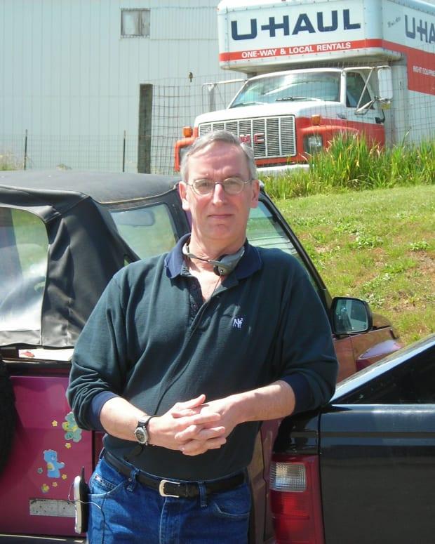 uhaul-truck-rentals-an-insiders-review