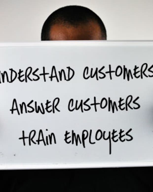 demonstrate-understanding-of-customer-service